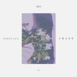 album Jolee Ep - Oneplus
