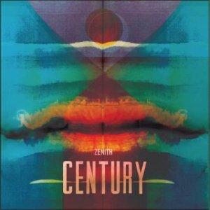 album ZENITH - Century