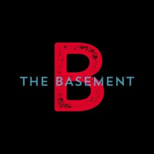 album Beautiful Terrible - the early days sessions - The Basement