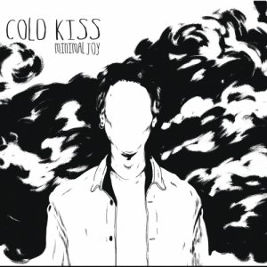 Minimal Joy Cold Kiss copertina