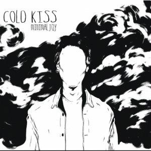 Risultati immagini per minimal joy cold kiss
