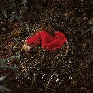 Elisa Rossi Eco copertina