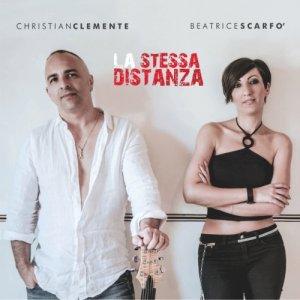 album La stessa Distanza - La Stessa Distanza