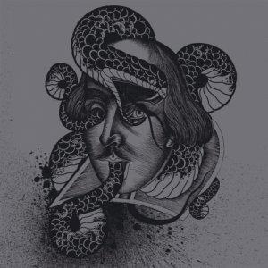 album Initiation Into Nothingness - Tutti I Colori Del Buio