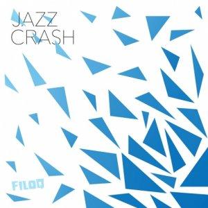 album Jazz Crash - Filo Q