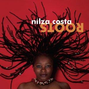 album Roots - Nilza Costa
