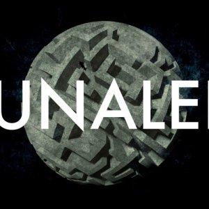 album Cover Pack 1 - Unalei