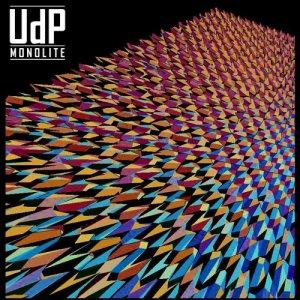 album MONOLITE - Unità di Produzione