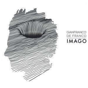 Gianfranco De Franco Imago copertina