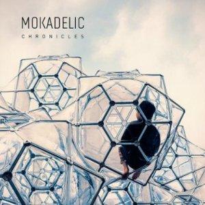 Mokadelic Chronicles copertina