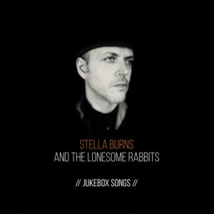 album Jukebox Songs - Stella Burns