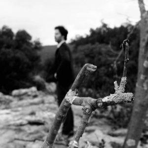 album I Dreamed An Island - Piers Faccini