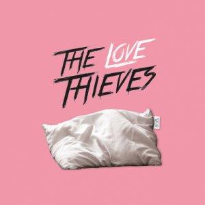 album Soft - The Love Thieves