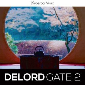 album GATE Part. 2 - DeLord