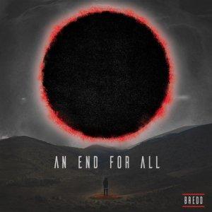 album An End for All - Bredd