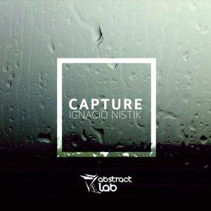 album capture - Ignacio Nistik