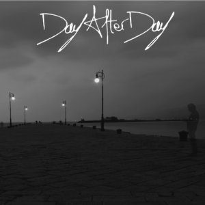 album First - Day After Day
