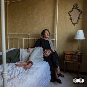 album Ninna Nanna (singolo) - Ghali