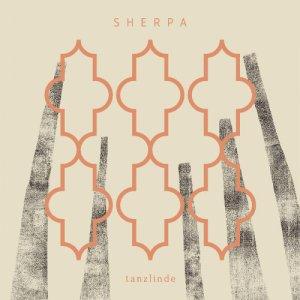 album TANZLINDE - Sherpa