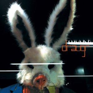album Draugr - Obake