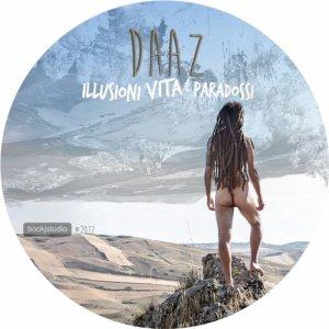 album Illusioni, Vita e Paradossi - Daaz