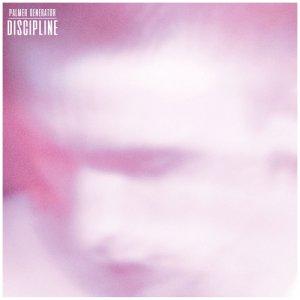 album Discipline - Palmer Generator