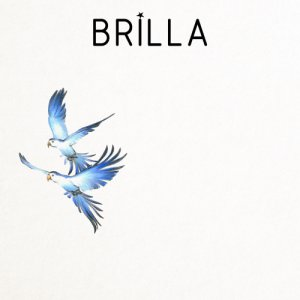 album Brilla - Brilla