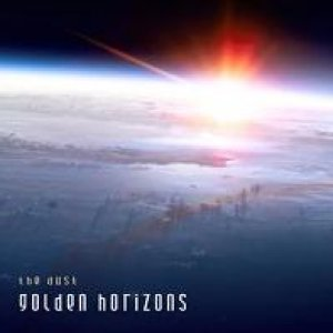 album Golden Horizons - The DusT