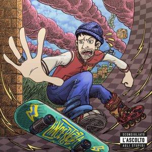 album Lincertezza - lince