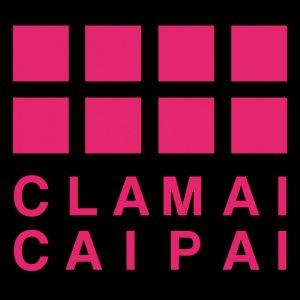 album Clamai Caipai EP - Clamai Caipai