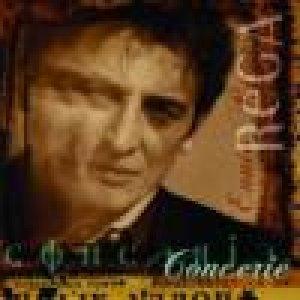 album Concerie - Ennio Rega