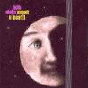 album Angeli e insetti - Hula Oloba