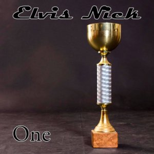 album One - Elvis Nick