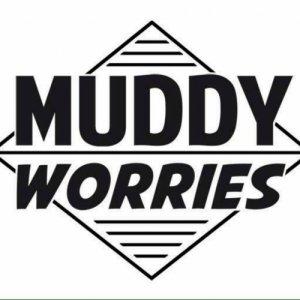 album Muddy Worries - Muddy Worries