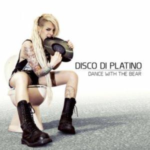 album Disco di Platino - dancewiththebear