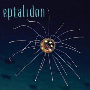 album Eptalidon - Eptalidon