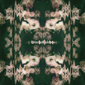 album Fitzcataldo - Fitzcataldo