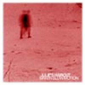 album Man/Babe in slow motion - Split