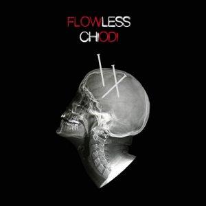FLOWLESS CHIODI copertina