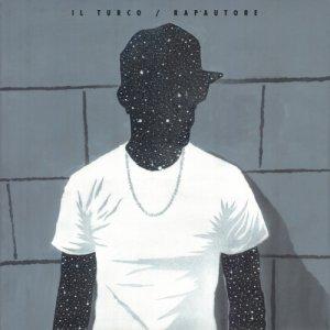 album Rap'Autore - Il Turco