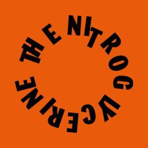 album The Nitroglycerine - 7