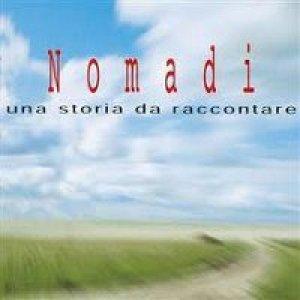 album Una storia da raccontare - Nomadi
