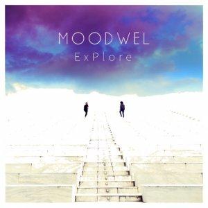 album ExPlore - MOODWEL