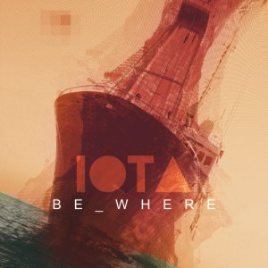 album IOTA - be_where