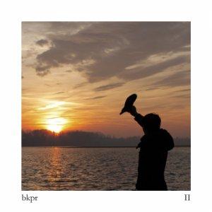 album II - bkpr