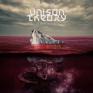album ARCTOS - Unison Theory