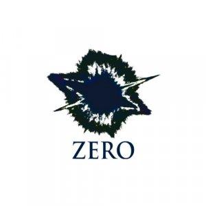 album Zero Ep - ZeroBand