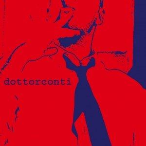 album Il fantasma di Violetta - Dottorconti