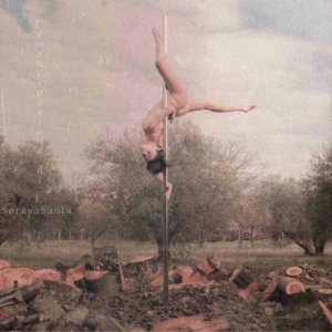 album L'emancipazione di L. - SorayaSanta