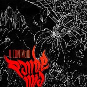 album Pandemia (Il Contagio) - NDP Crew